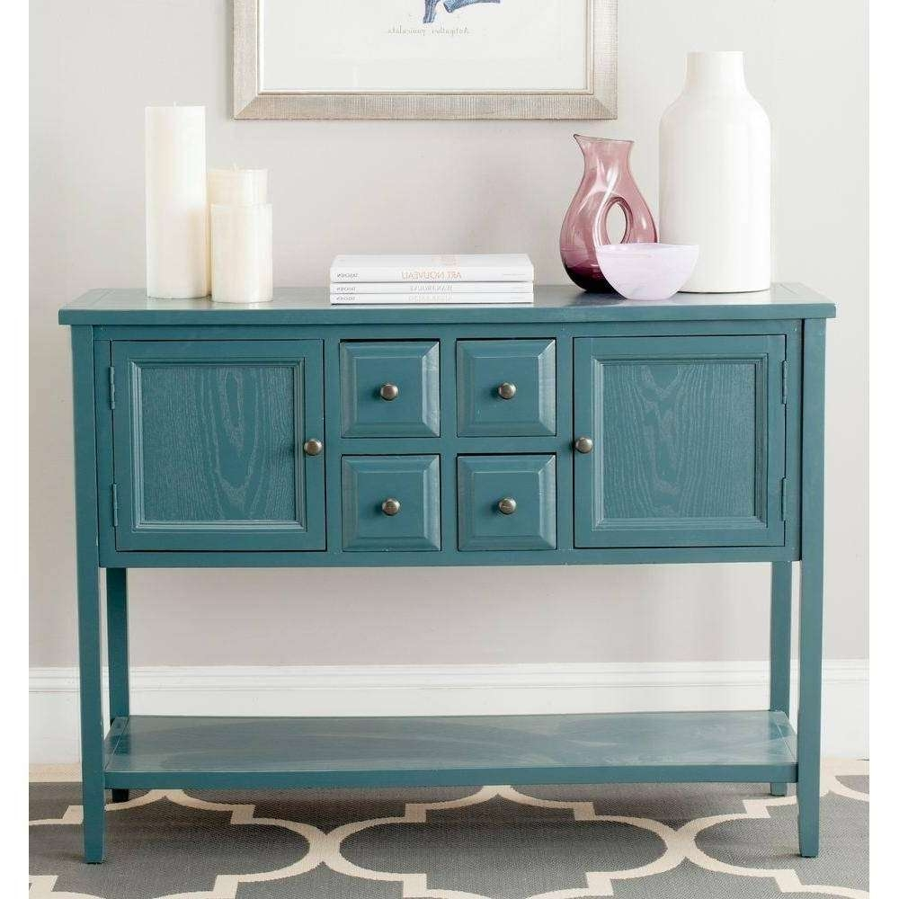 Awesome 12 Inch Deep Sideboard – Buildsimplehome Intended For 12 Inch Deep Sideboards (View 4 of 20)