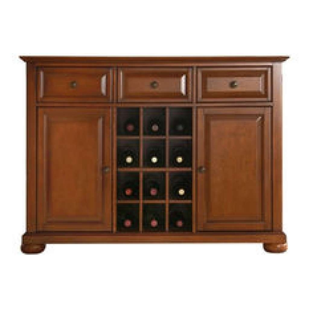 Awesome 12 Inch Deep Sideboard – Buildsimplehome Regarding 12 Inch Deep Sideboards (View 4 of 20)