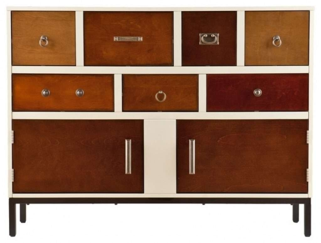 Awesome 12 Inch Deep Sideboard – Buildsimplehome Within Deep Sideboards (View 19 of 20)