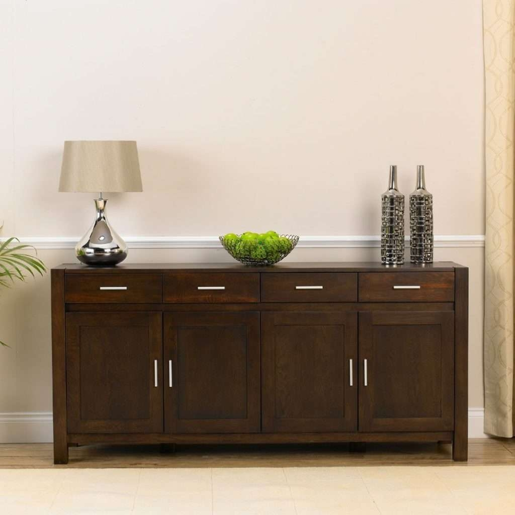 Awesome Cheap Small Sideboards – Buildsimplehome In Cheap Sideboards (View 8 of 20)