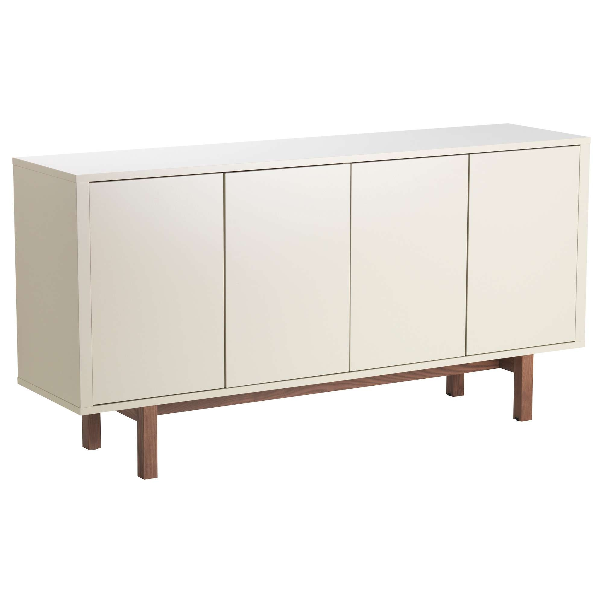 Awesome Ikea Stockholm Sideboard – Bjdgjy Pertaining To Ikea Stockholm Sideboards (View 1 of 20)