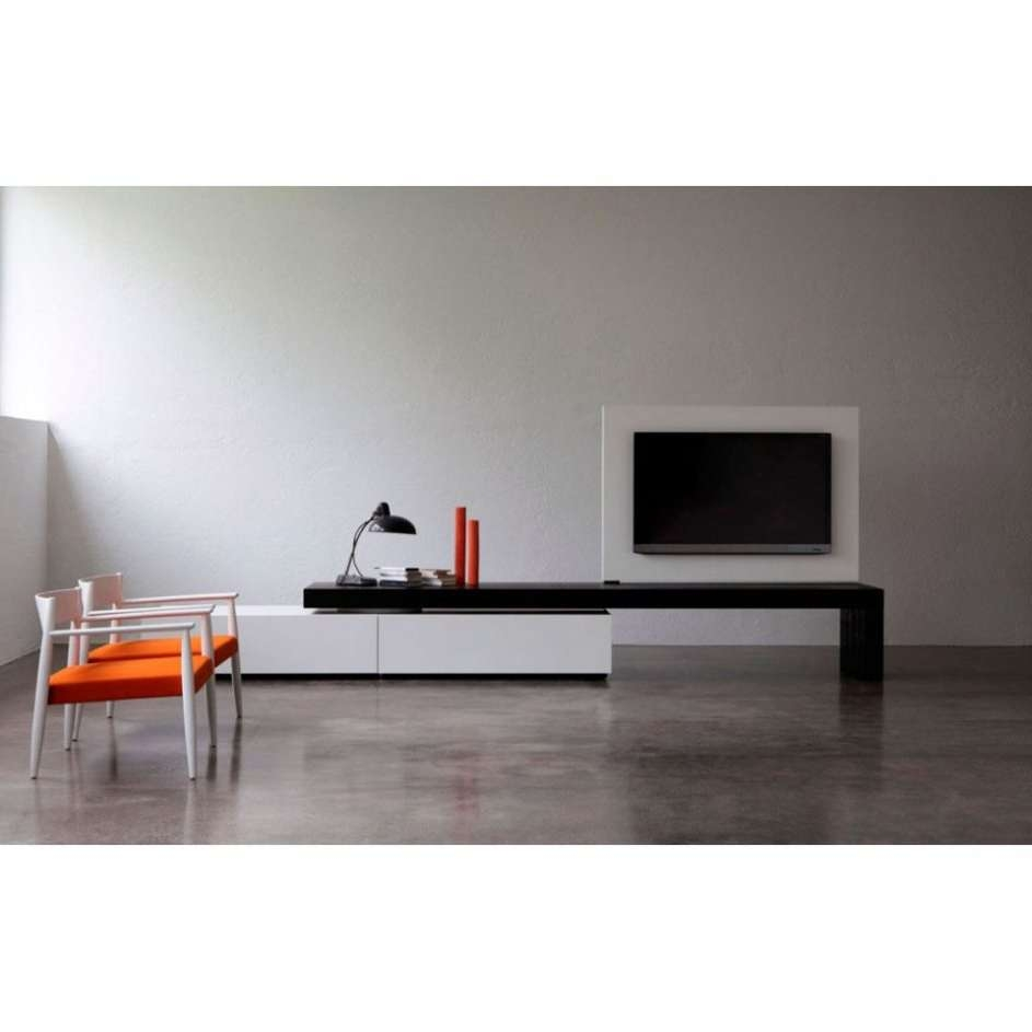 Awesome Modern Tv Cabinets 41 Modern Tv Stands Melbourne Modern In Contemporary Tv Cabinets (View 18 of 20)