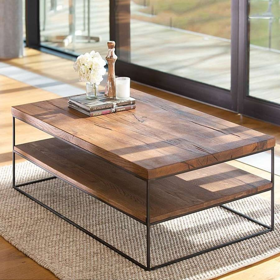 Featured Photo of Soho Coffee Tables