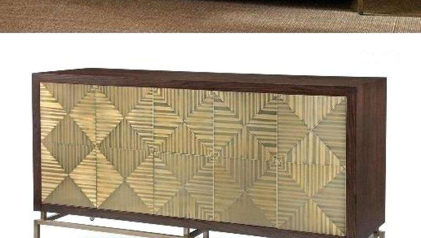 Bar : 112 Outstanding Buffet Buffet Furniture Buffets Sideboard Regarding Bar Sideboards (View 18 of 20)