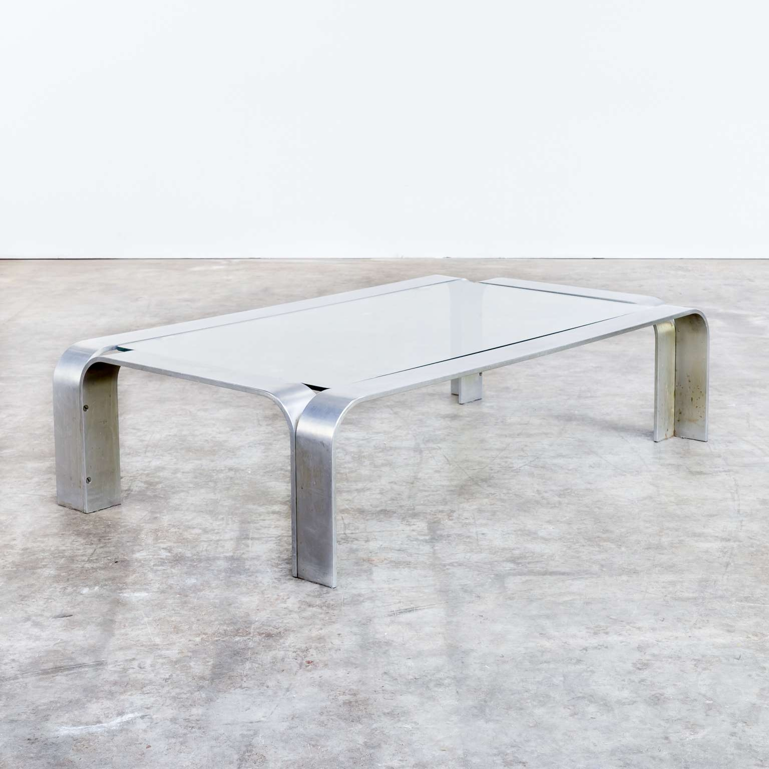Barbmama In Most Recent Aluminium Coffee Tables (View 5 of 20)