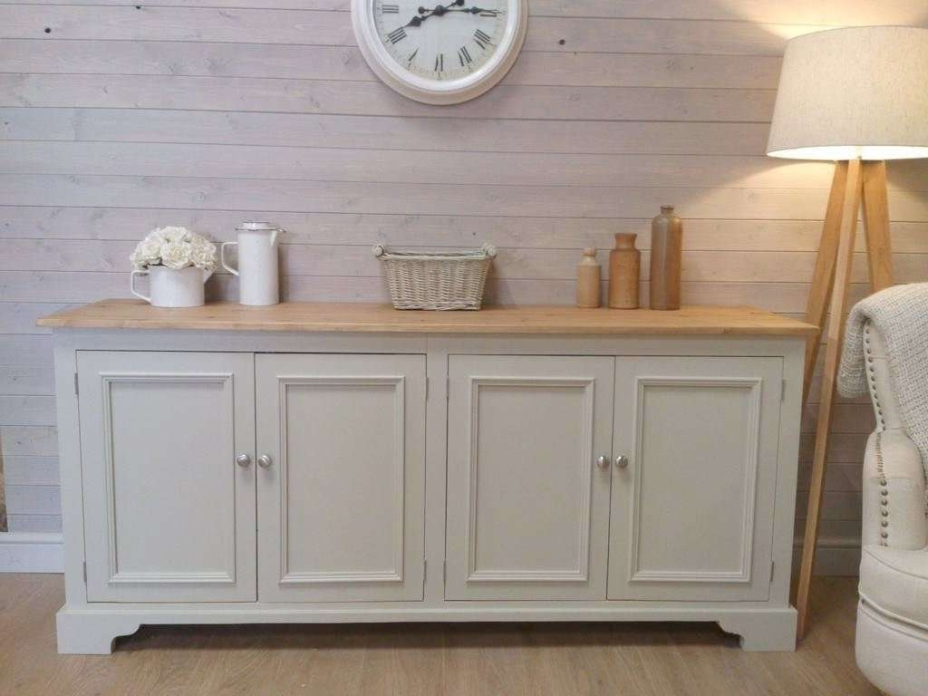 Featured Photo of Kitchen Sideboards