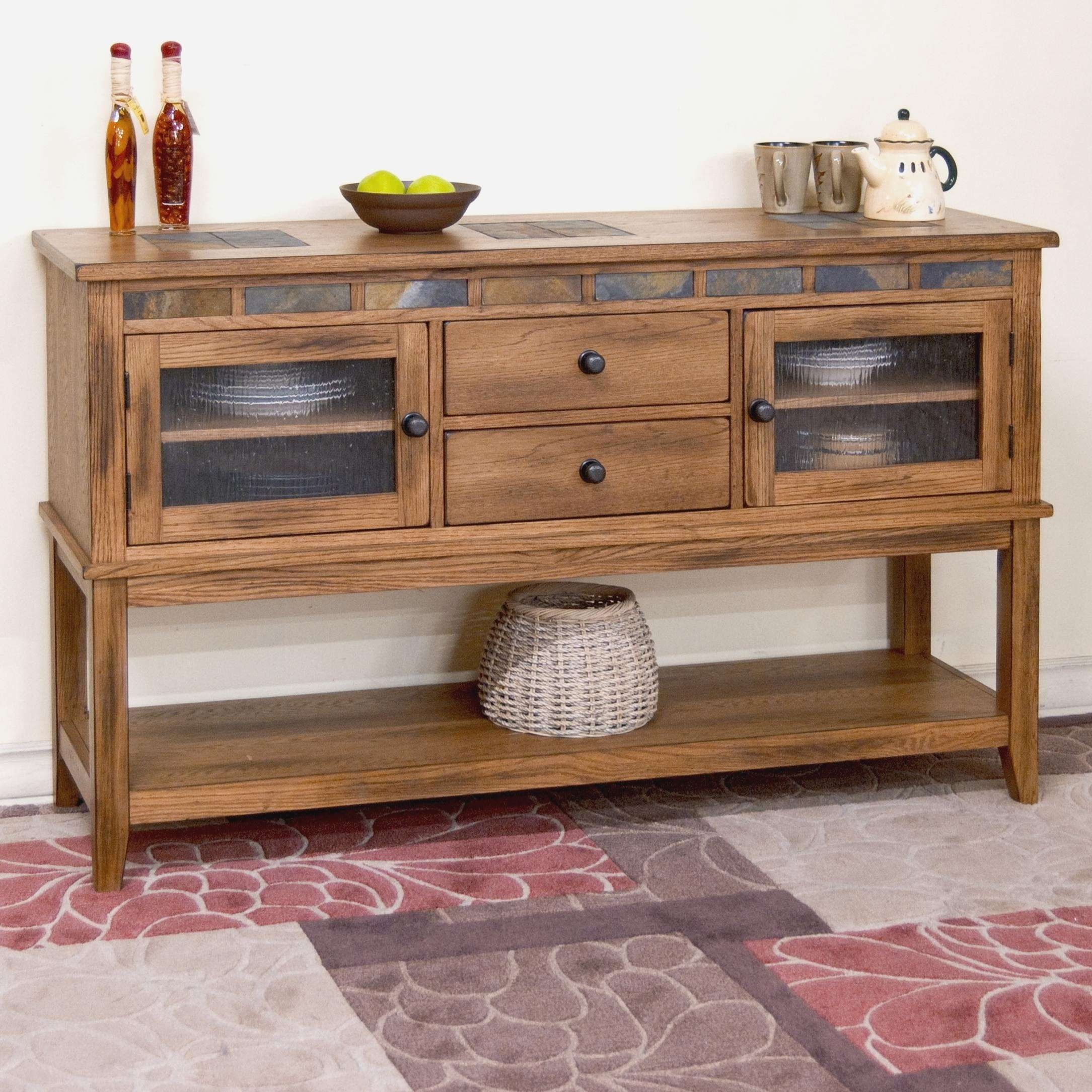 Beautiful Sideboards And Servers – Bjdgjy In Sideboards And Servers (View 1 of 20)