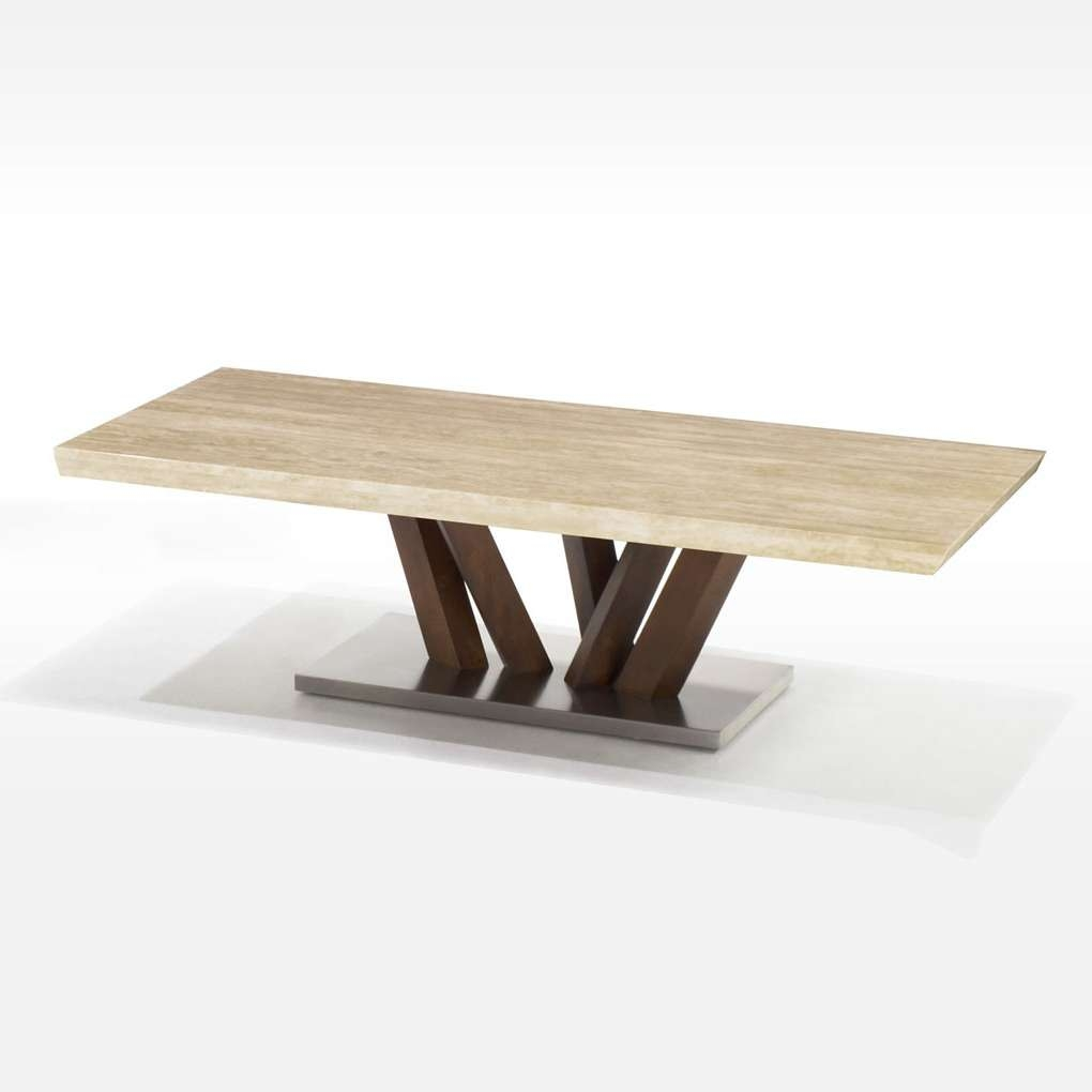 Featured Photo of Beige Coffee Tables