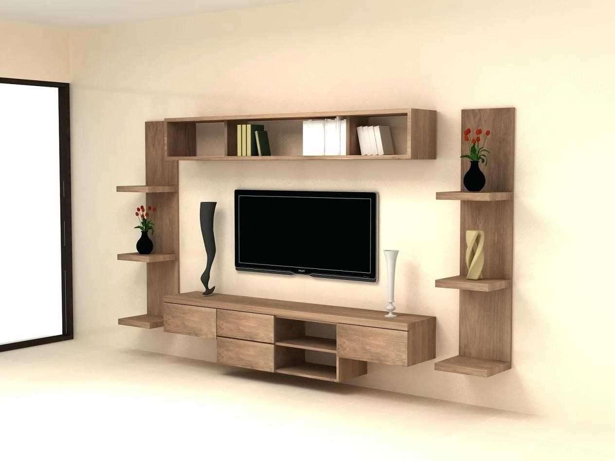 Bespoke Living Room Tv Cabinet Designs Tv Cabinets Bookcases And Regarding Bespoke Tv Cabinets (View 20 of 20)