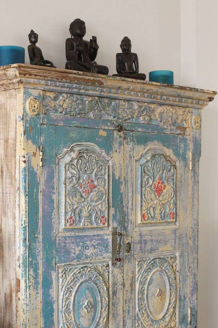Best 25+ Indian Furniture Ideas On Pinterest | Indian Room Decor Throughout Indian Sideboards Furniture (View 15 of 20)