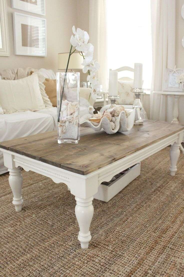 Best 25+ Redo Coffee Tables Ideas On Pinterest (View 17 of 20)