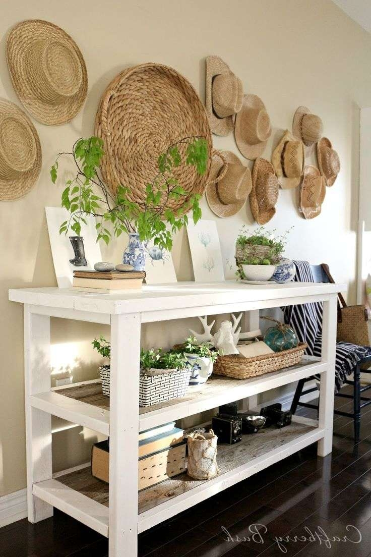 Best 25+ Rustic Sideboard Ideas On Pinterest | Sideboard, Console Pertaining To Diy Sideboards (View 2 of 20)