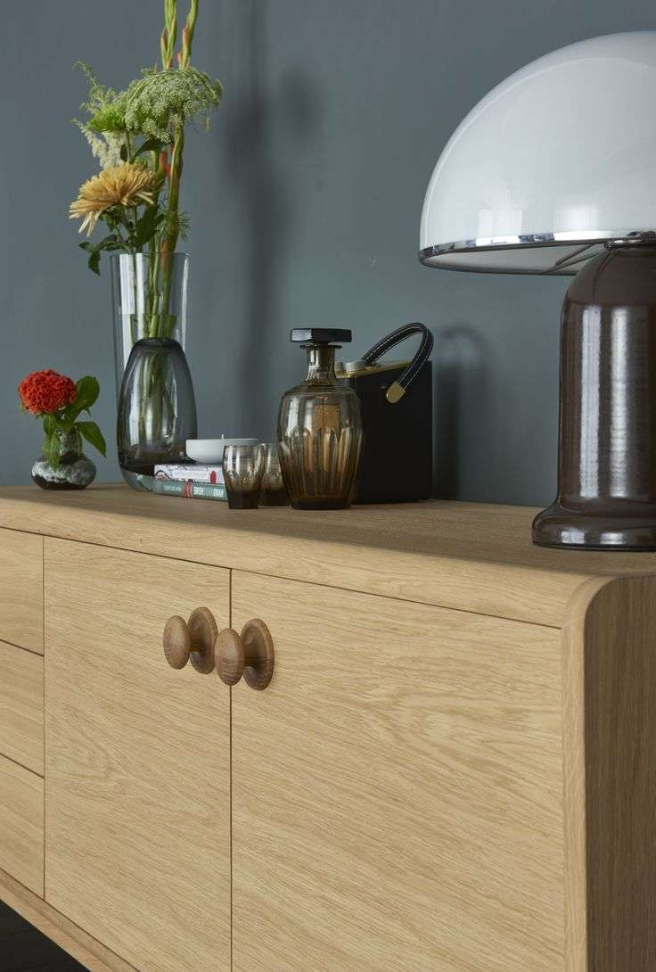 Best 25+ Sideboards Uk Ideas On Pinterest | White Sideboard For Quirky Sideboards (View 4 of 20)