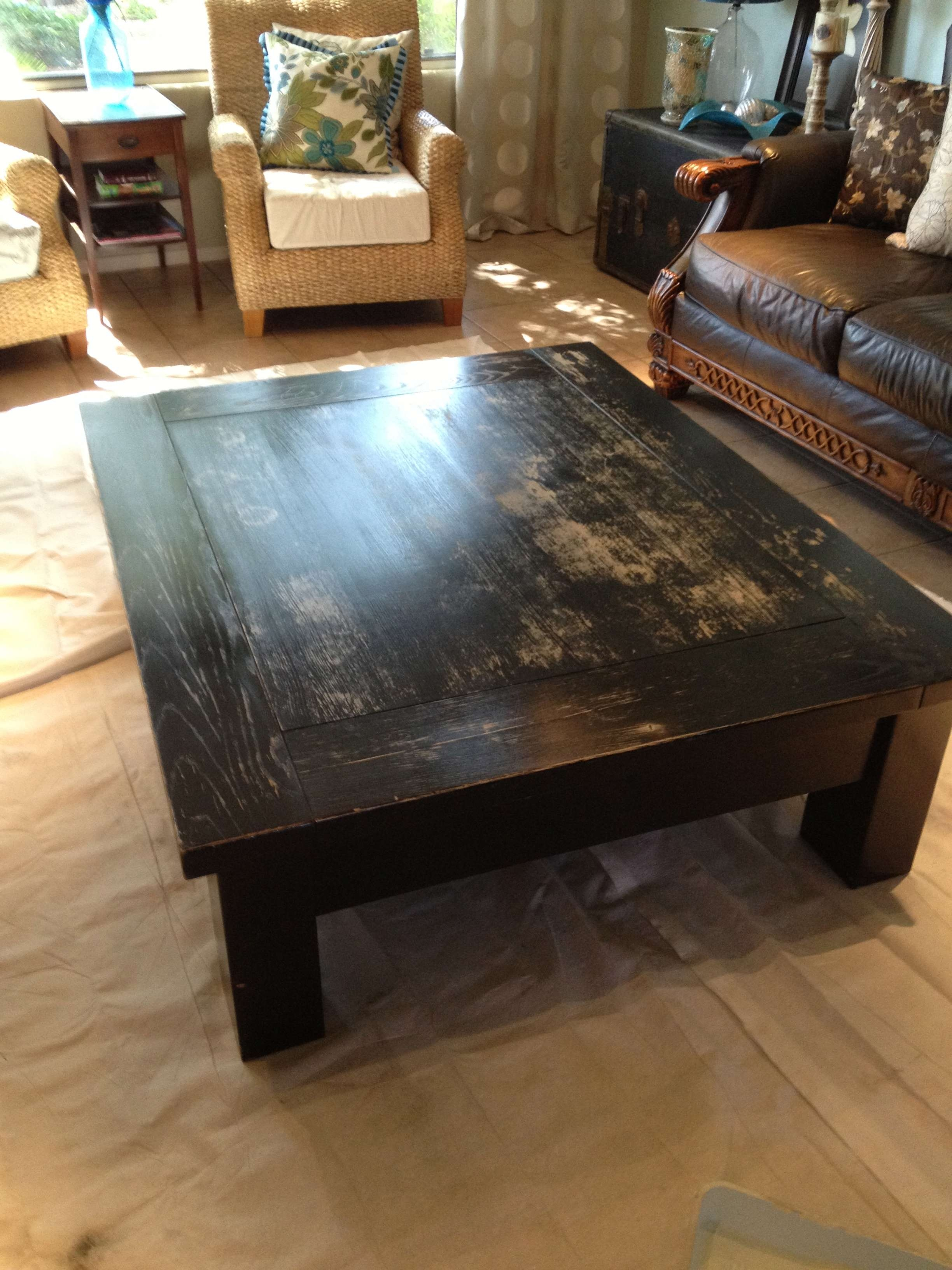 Best And Newest Antique Glass Pottery Barn Coffee Tables Inside Coffee Table : Coffee Table Best Of Antique Glass Pottery Barn (View 6 of 20)