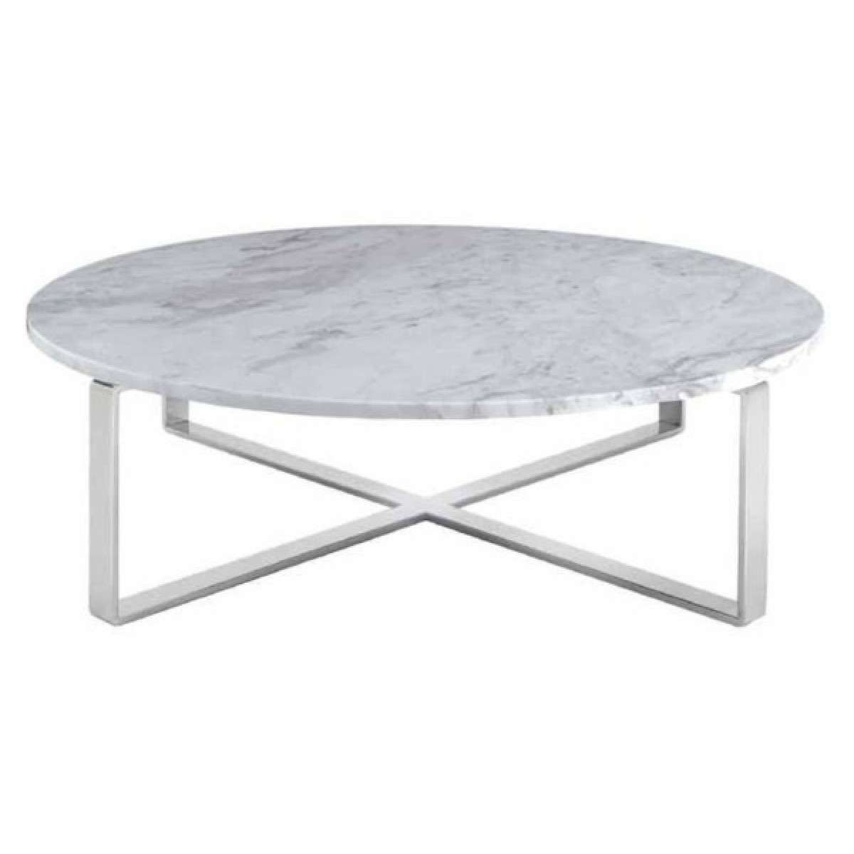 Best And Newest Black And Grey Marble Coffee Tables Within Coffee Table: Astonishing Choosing A Marble Coffeetable Decorating (View 6 of 20)
