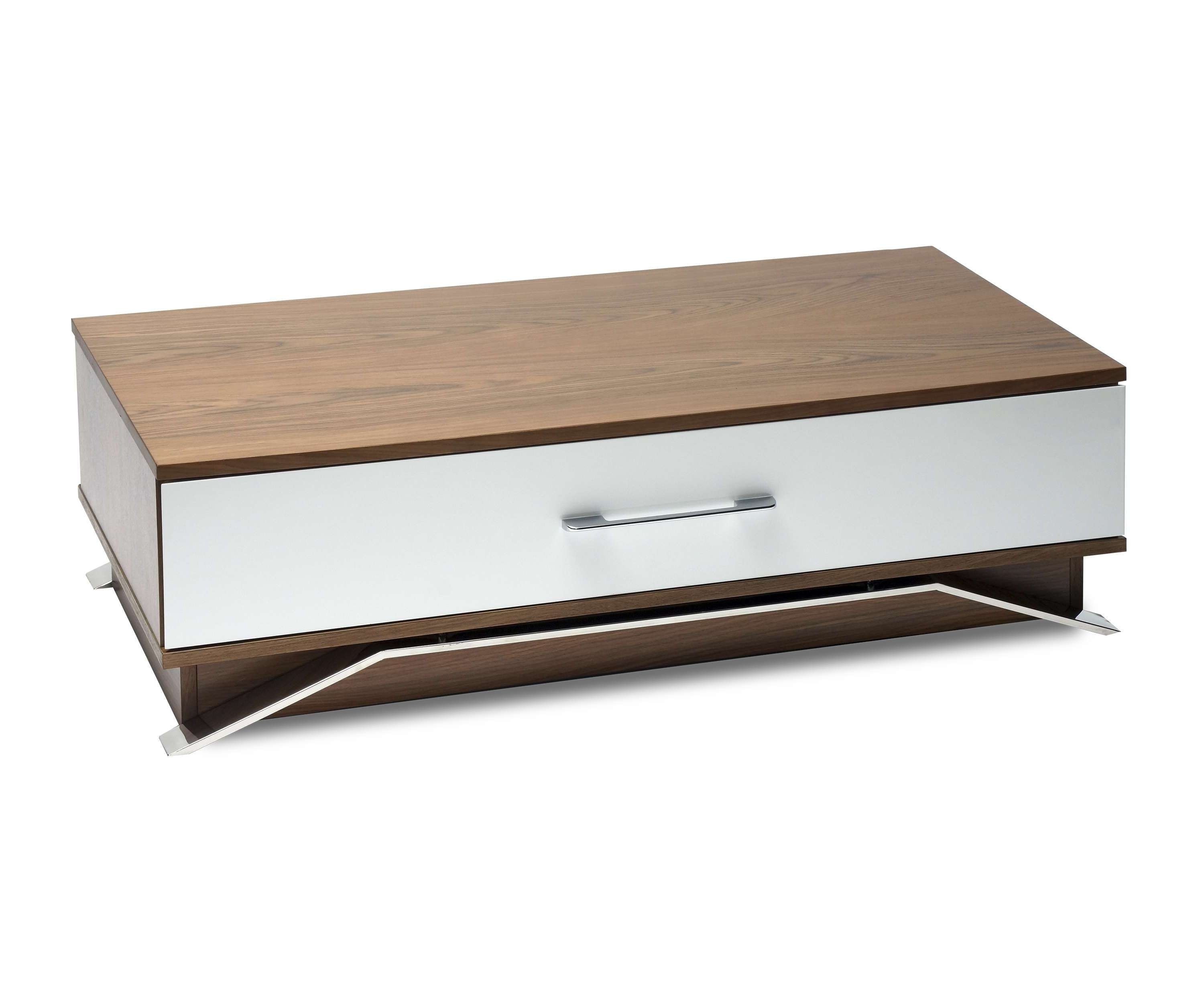 Best And Newest Bordeaux Coffee Tables Within Bordeaux Coffee Table (View 4 of 20)