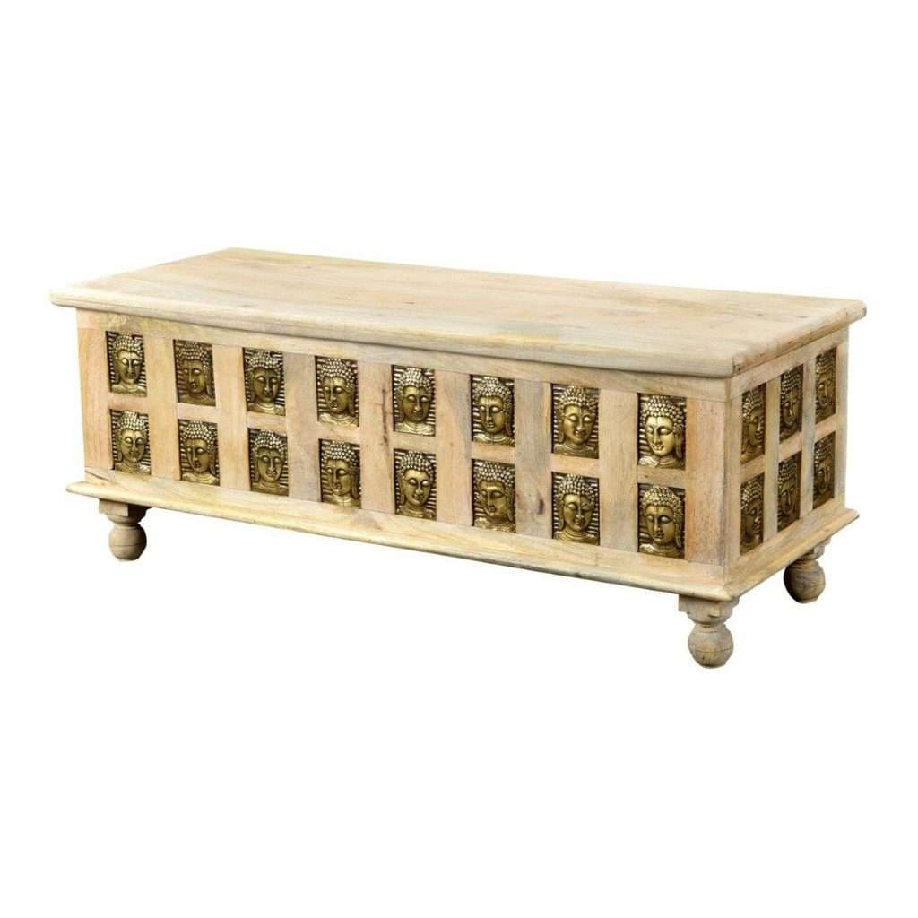 Best And Newest Buddha Coffee Tables In Coffee Table : Showing Gallery Of Buddha Coffee Tables Viewhotos (View 18 of 20)