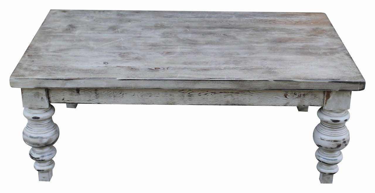 Best And Newest Grey Wood Coffee Tables In Grey Wash Coffee Table Elegant Oval Coffee Table Terrific Grey (View 16 of 20)