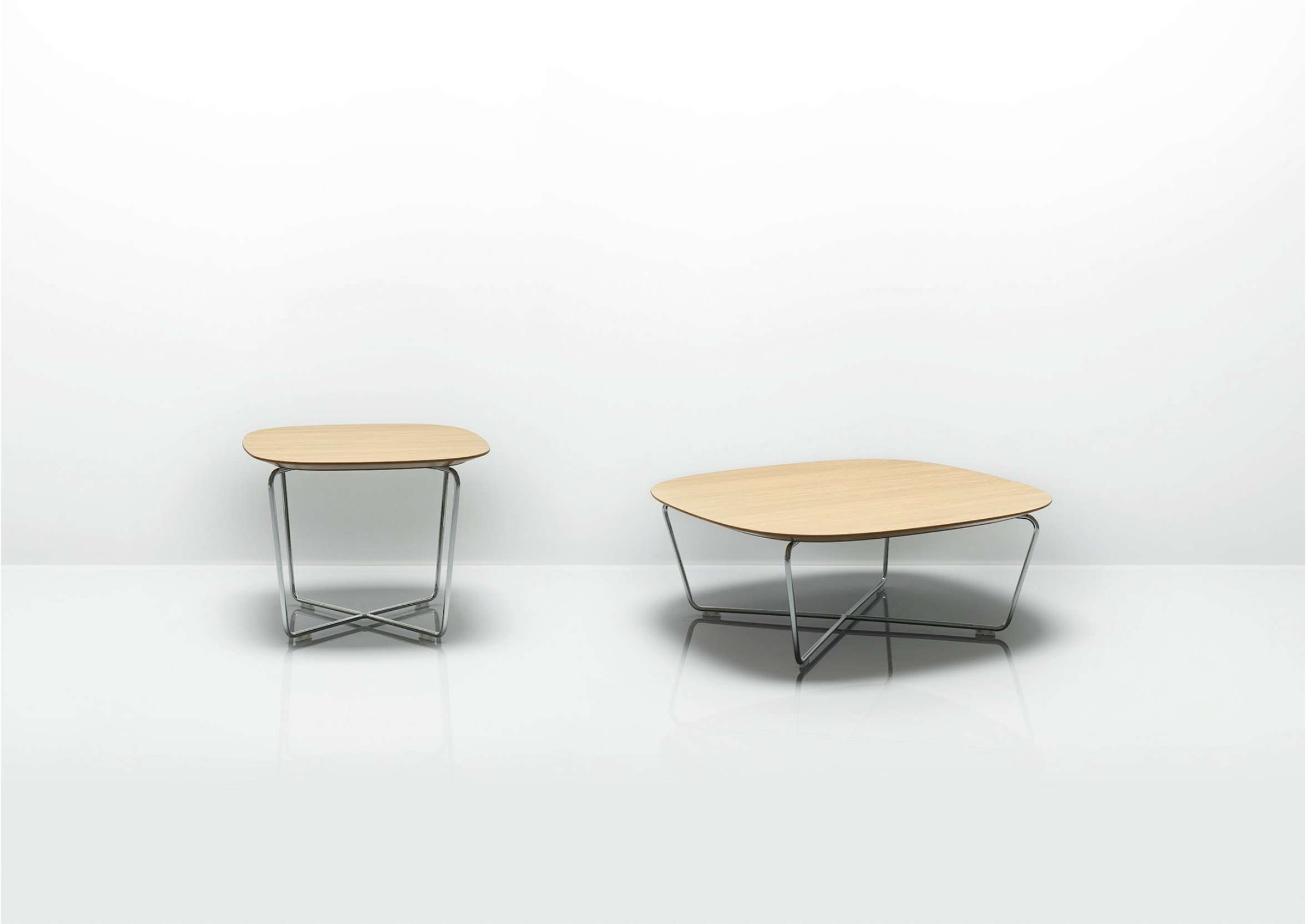 Best And Newest Low Level Coffee Tables With Regard To Thesenatorgroup (View 3 of 20)