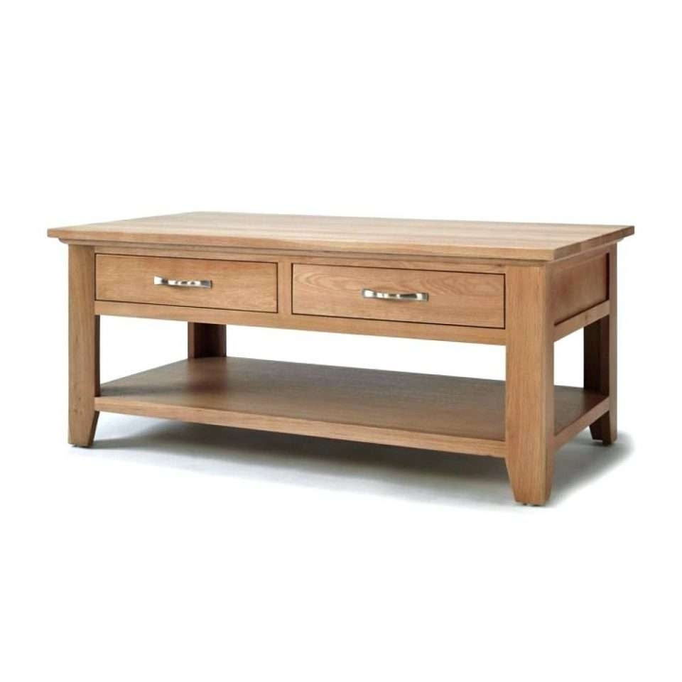 Best And Newest Odd Shaped Coffee Tables Regarding Coffee Tables : Astonishing Coffee Table Easy Different Amazing (View 19 of 20)