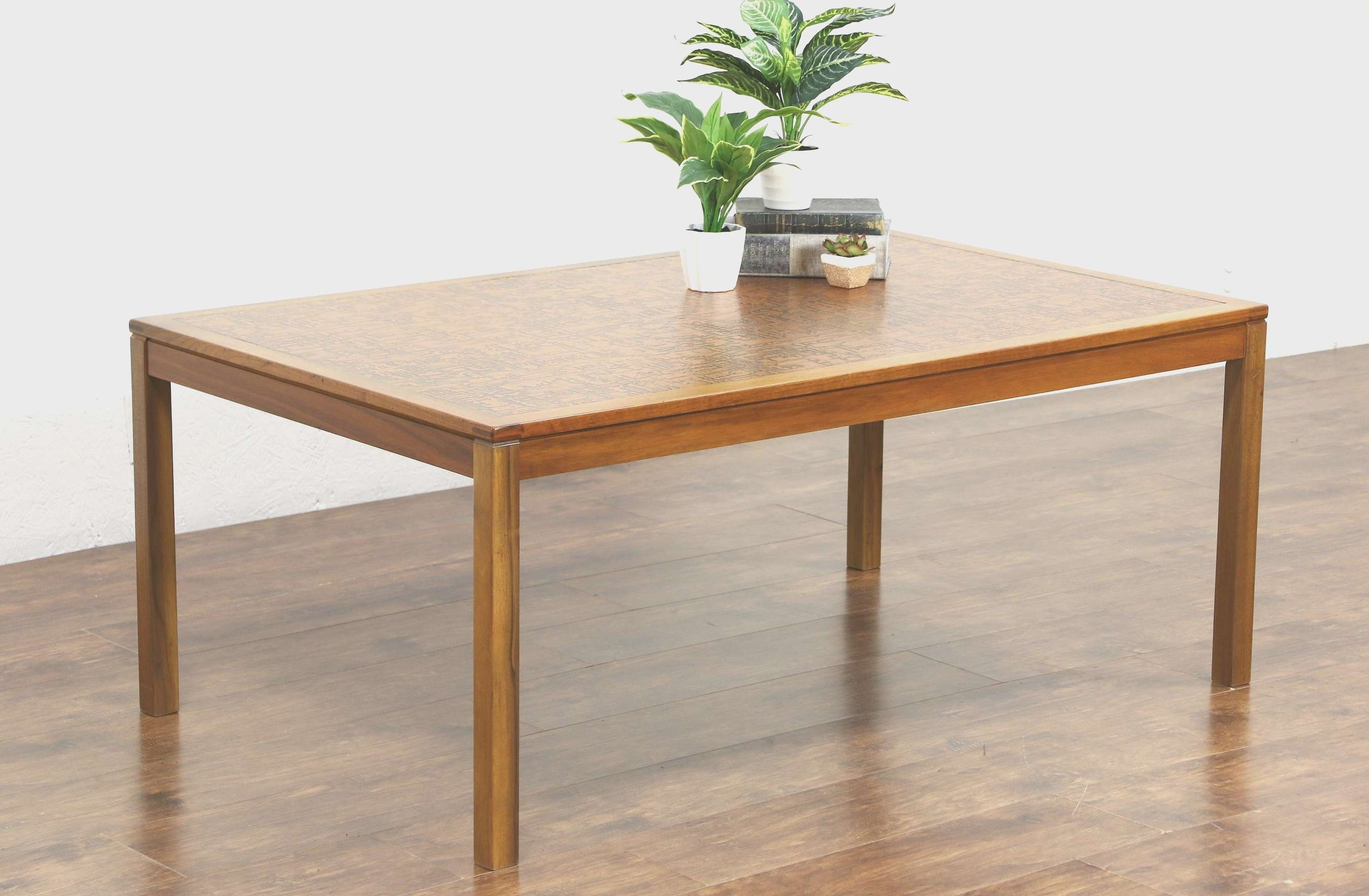 Best And Newest Retro Teak Glass Coffee Tables For Coffe Table : Creative Retro Teak Coffee Table Home Design Awesome (View 9 of 20)