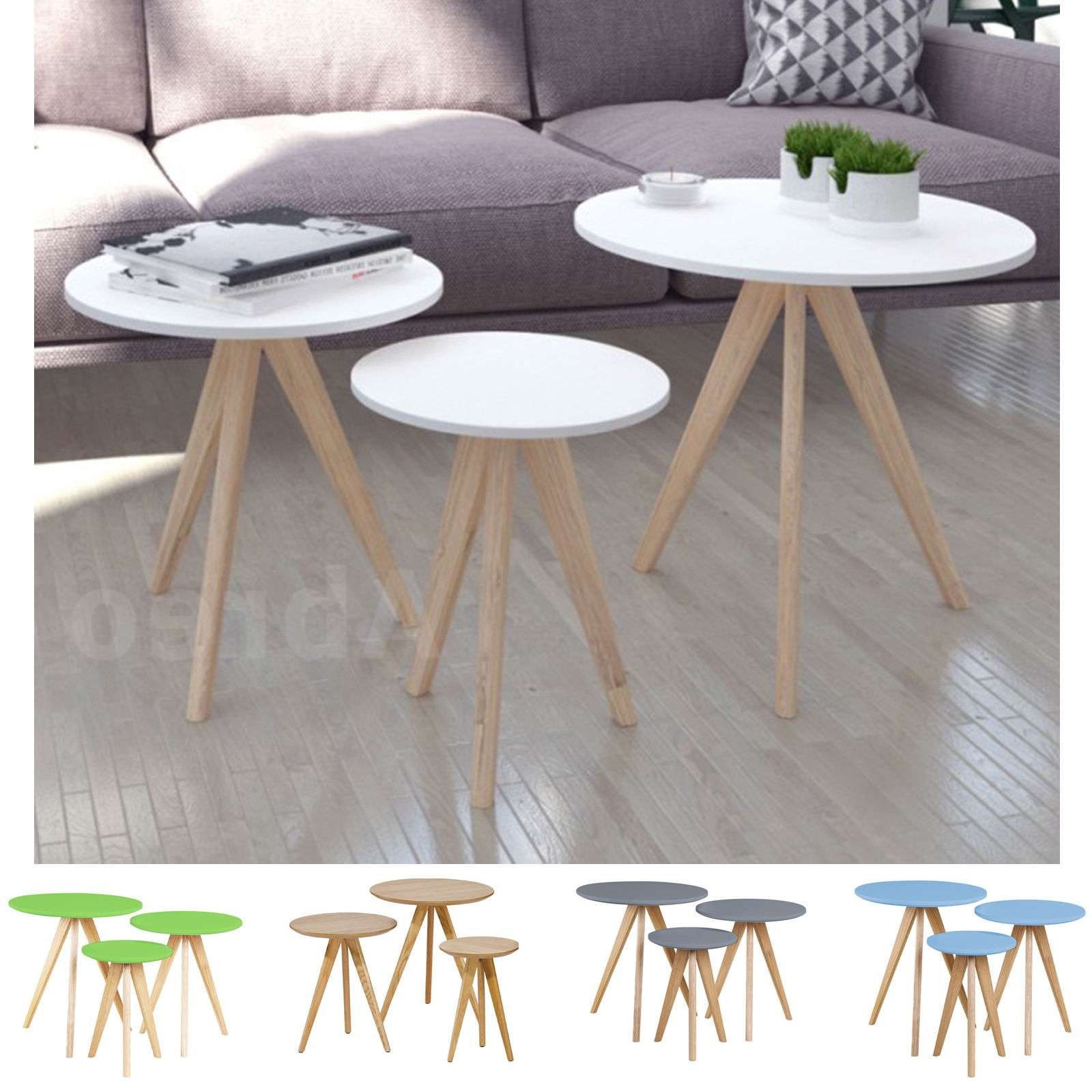 Best And Newest Retro White Coffee Tables Inside Retro Coffee Table (View 4 of 20)