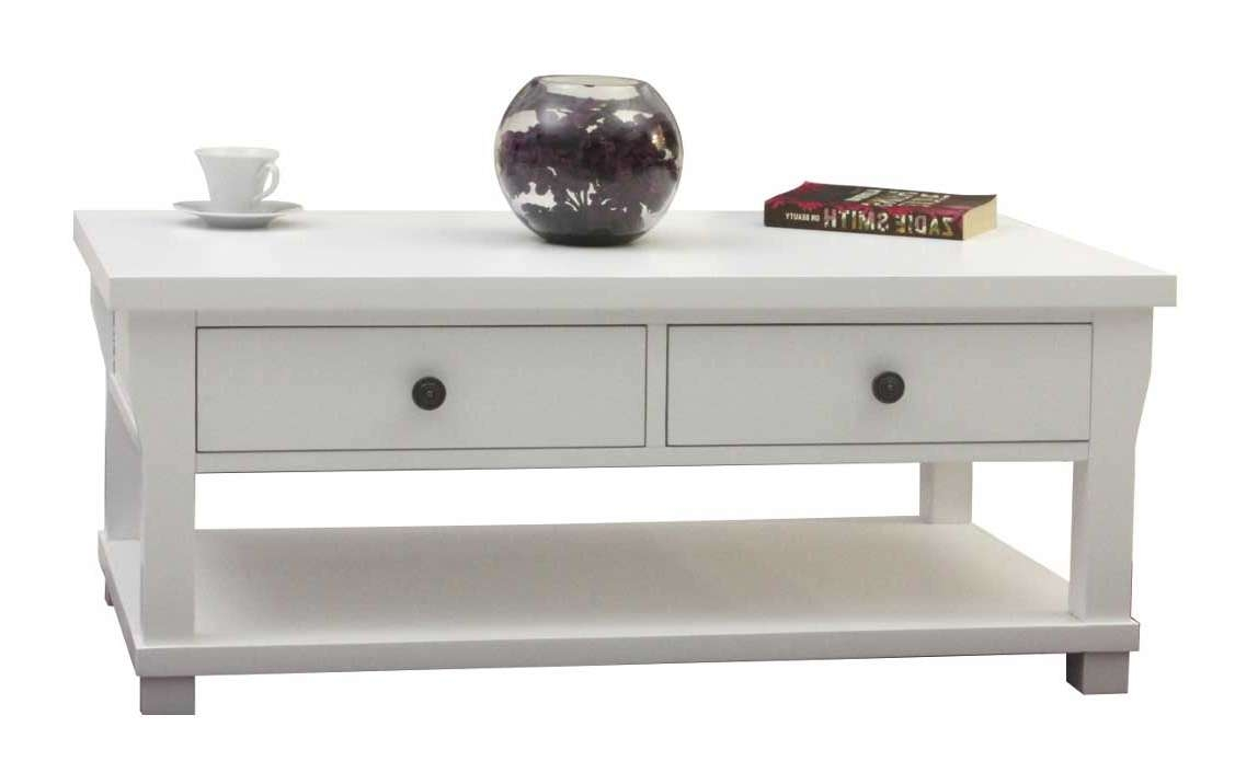 Best And Newest White Coffee Tables With Baskets In Coffee Table : White Coffee Tables With Baskets Table Storage (View 2 of 20)