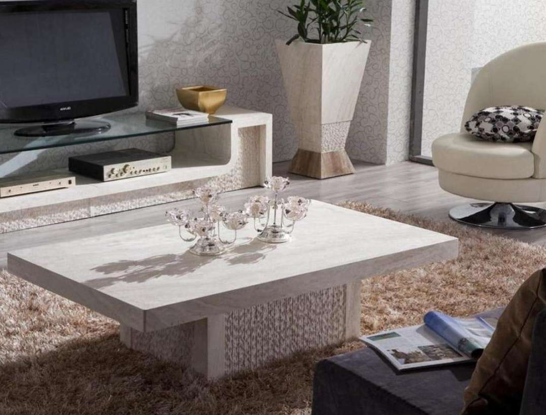 Best And Newest White Marble Coffee Tables Regarding Coffee Tables White Marble Coffee Table Set Delight Round Marble (View 3 of 20)