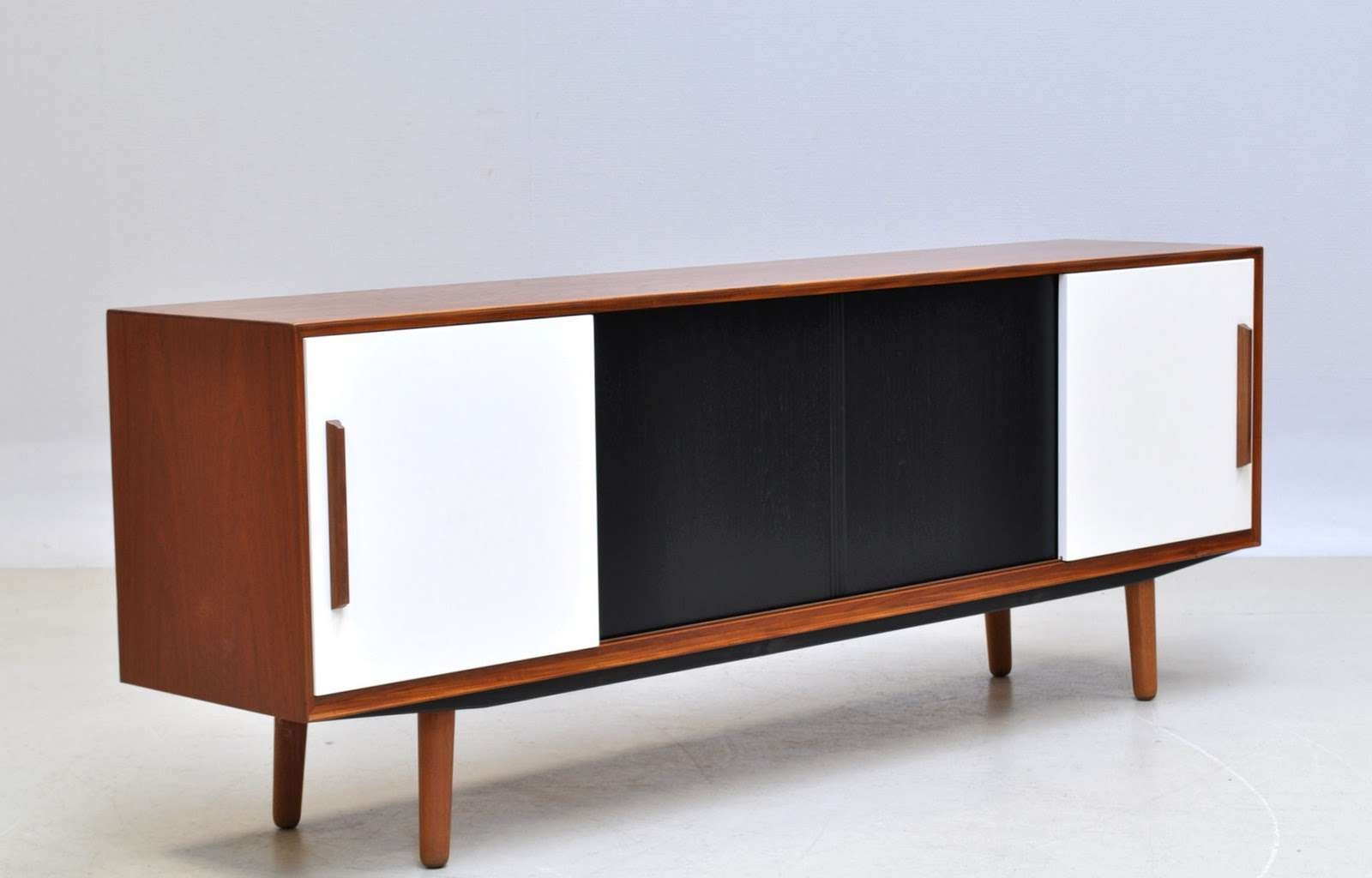 Best Design Ideas Of Modern Sideboards. Home Furniture (View 3 of 20)