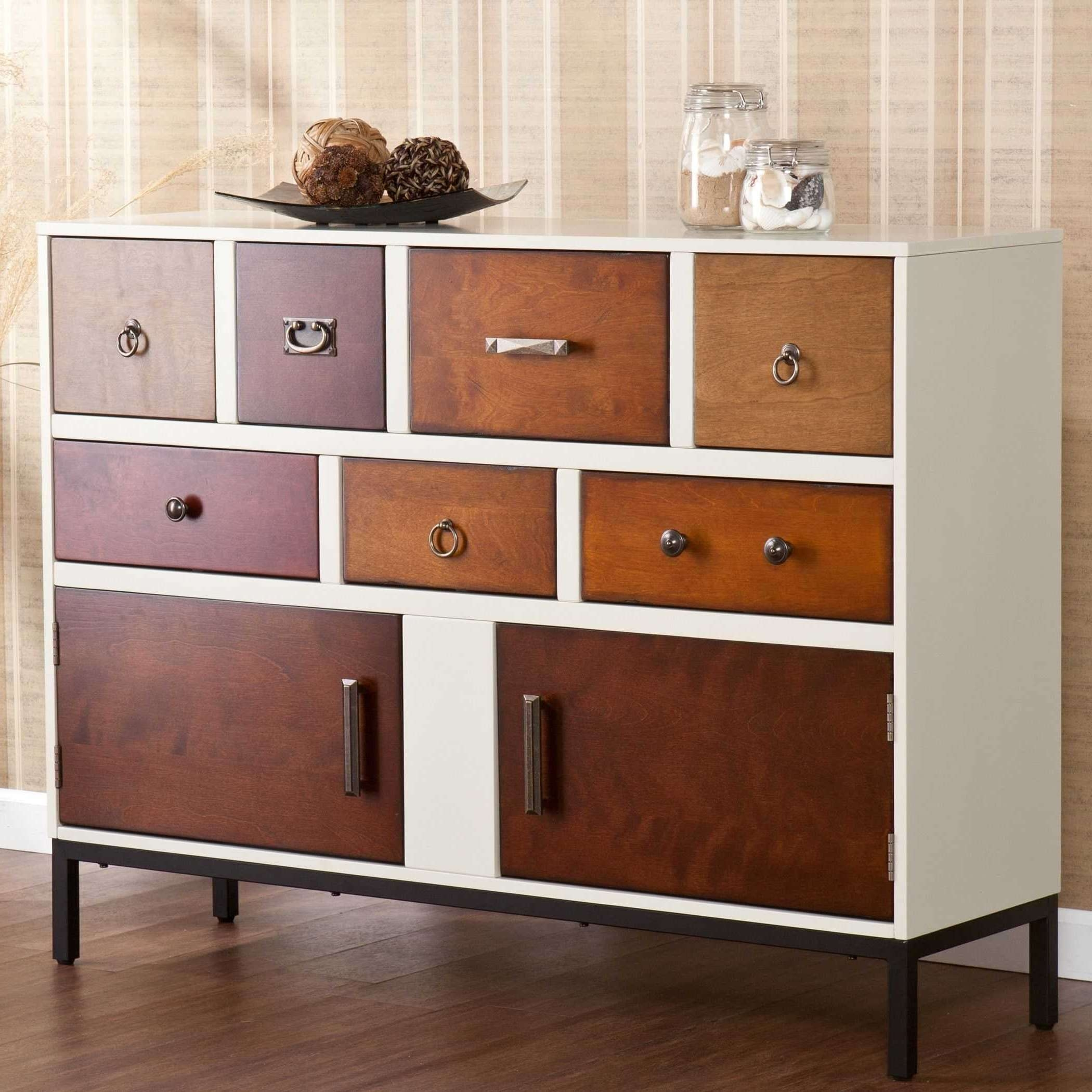 Best Dining Room Consoles Buffets Images – Liltigertoo For Overstock Sideboards (View 3 of 20)