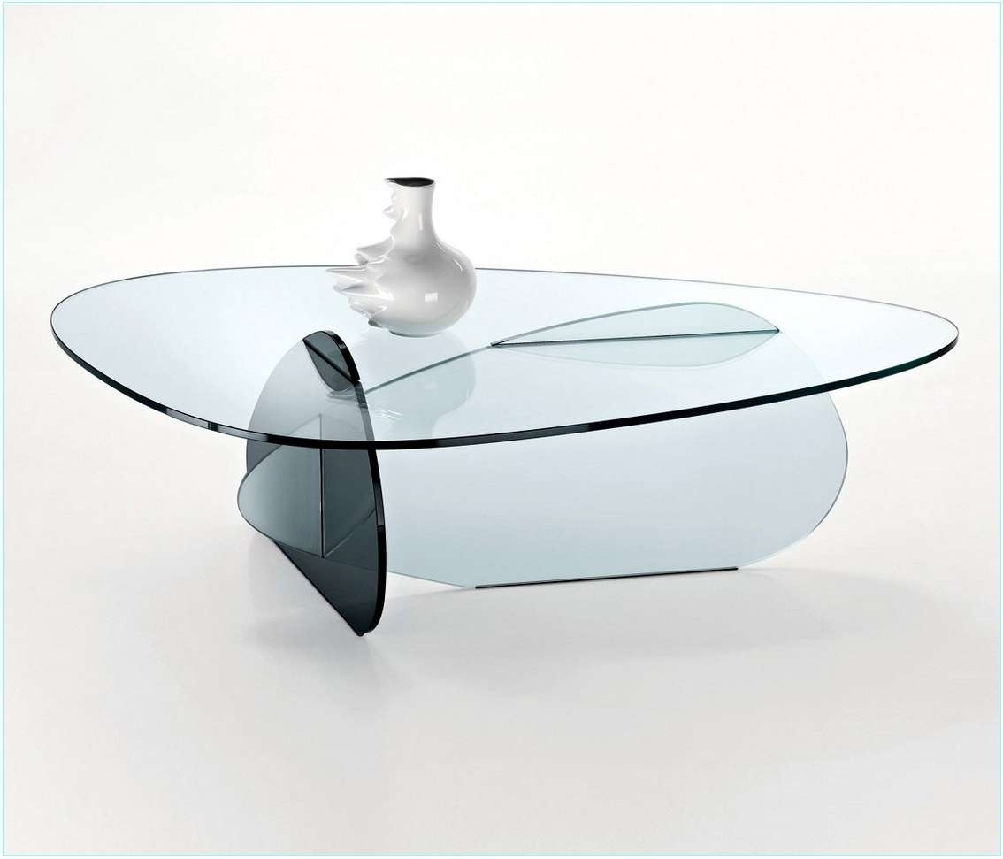 Featured Photo of Small Glass Coffee Tables