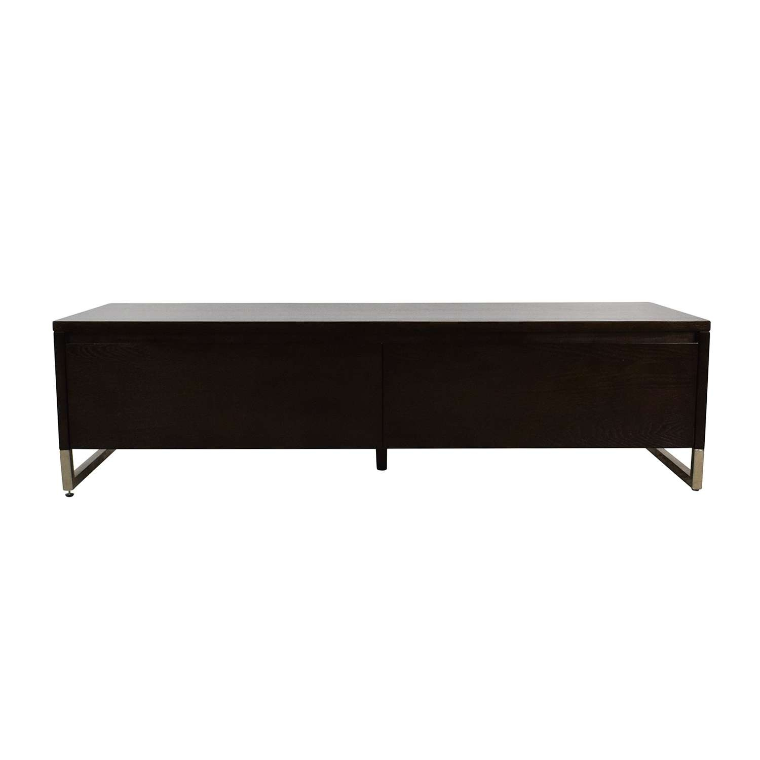 Best Of West Elm Sideboard – Bjdgjy With Regard To West Elm Sideboards (View 19 of 20)