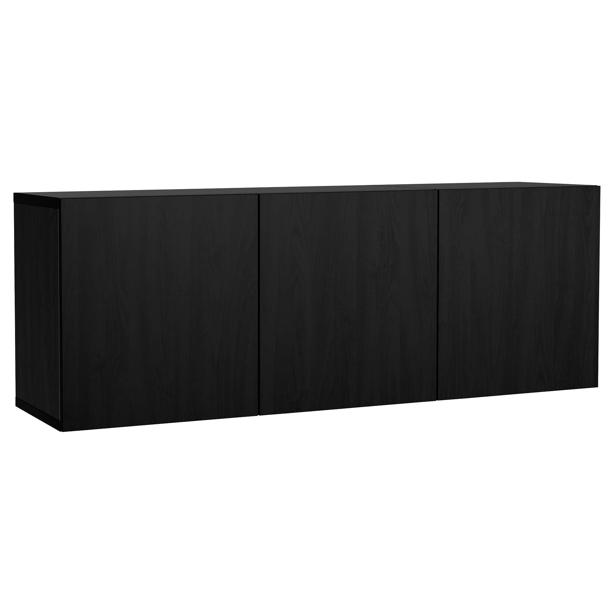 Bestå System – Combinations & Tv Benches – Ikea Inside Black Brown Sideboards (View 2 of 20)