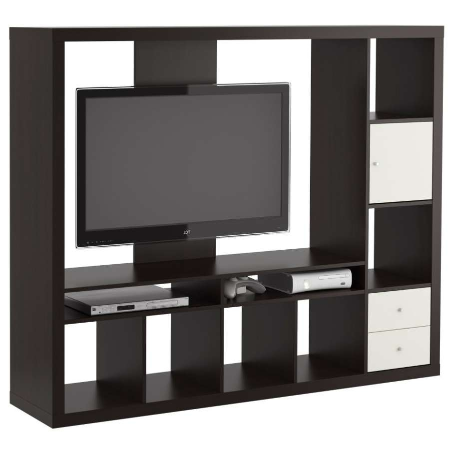 Big Tv Cabinet – Bjhryz For Big Tv Cabinets (View 3 of 20)