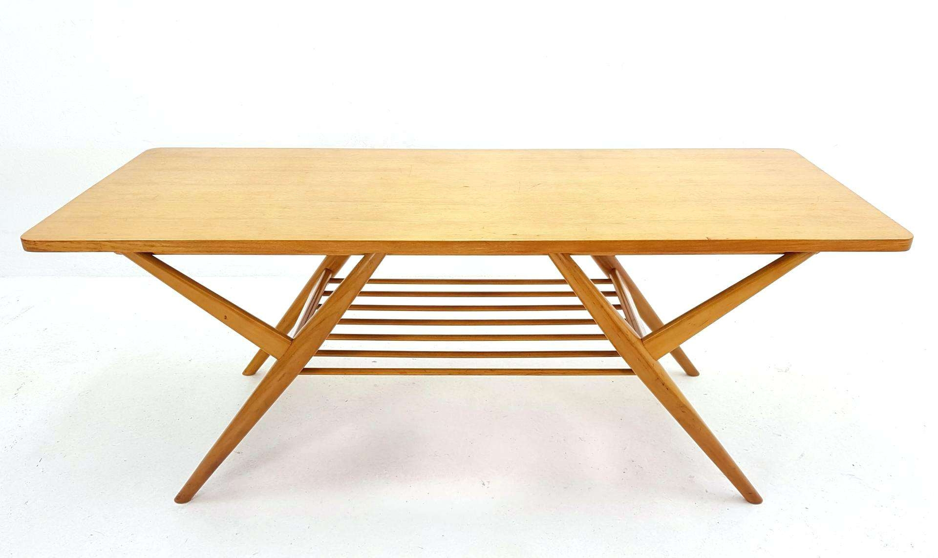 Birch Wood Coffee Table Full Size Of Ikea – Thewkndedit With Best And Newest Birch Coffee Tables (View 20 of 20)