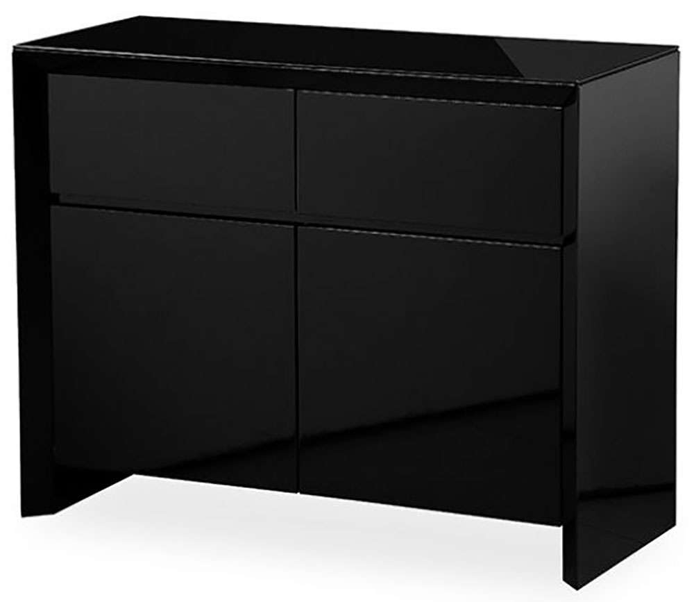Black Sideboards Online For Sale – Cfs Uk Pertaining To Black Sideboards (View 6 of 20)