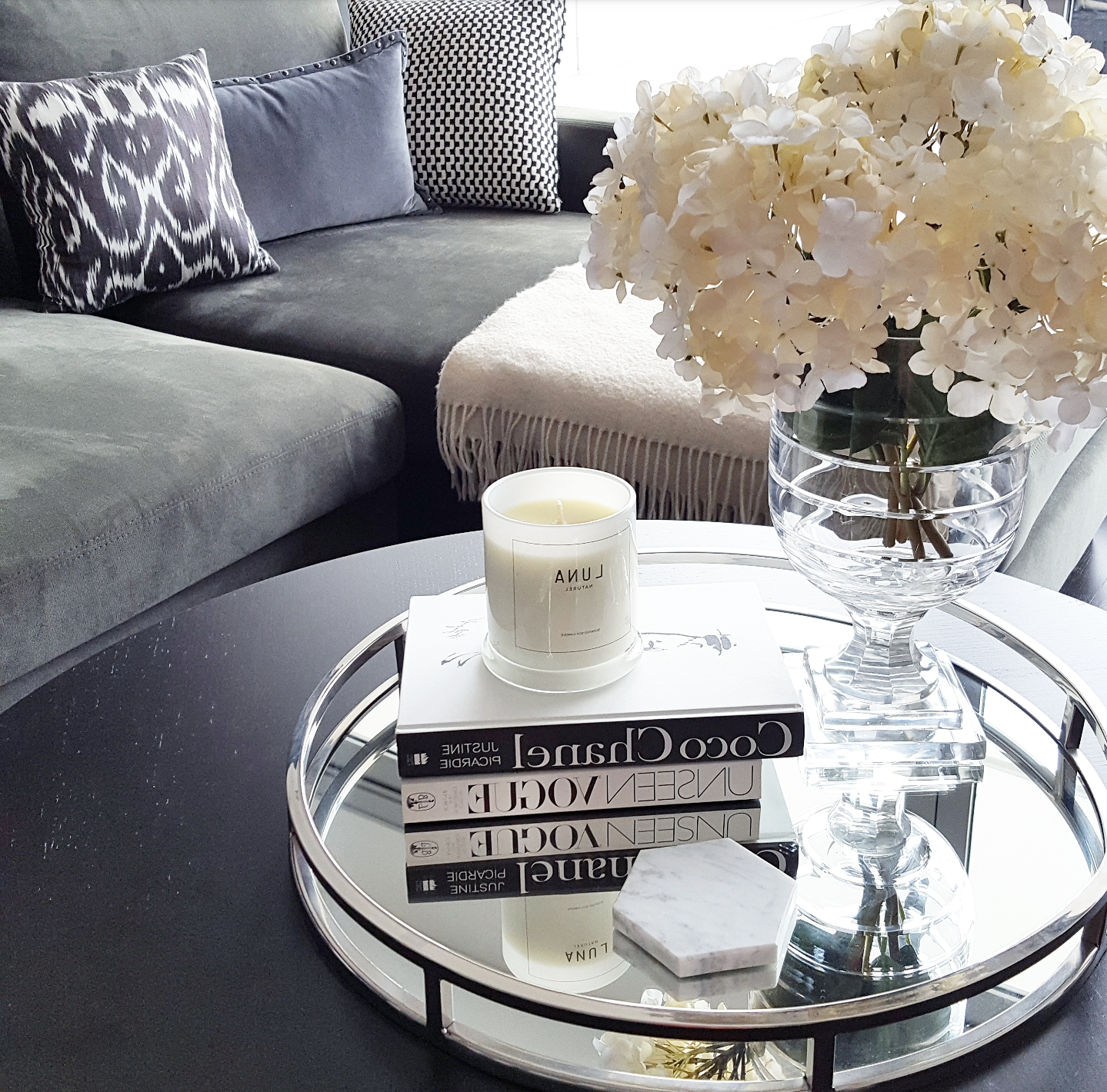 Blog – Luna Naturel Regarding Fashionable Luna Coffee Tables (View 9 of 20)