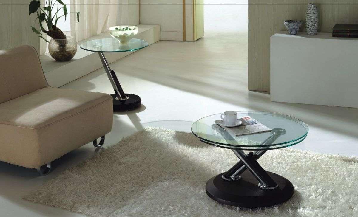 Blue Ocean Interiors Regarding Widely Used Tokyo Coffee Tables (View 4 of 20)