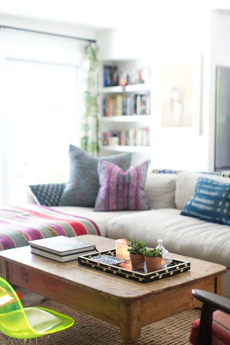 Boho Coffee Table Material Marble Granite Shape Oval Color Birch In Famous Boho Coffee Tables (View 15 of 20)