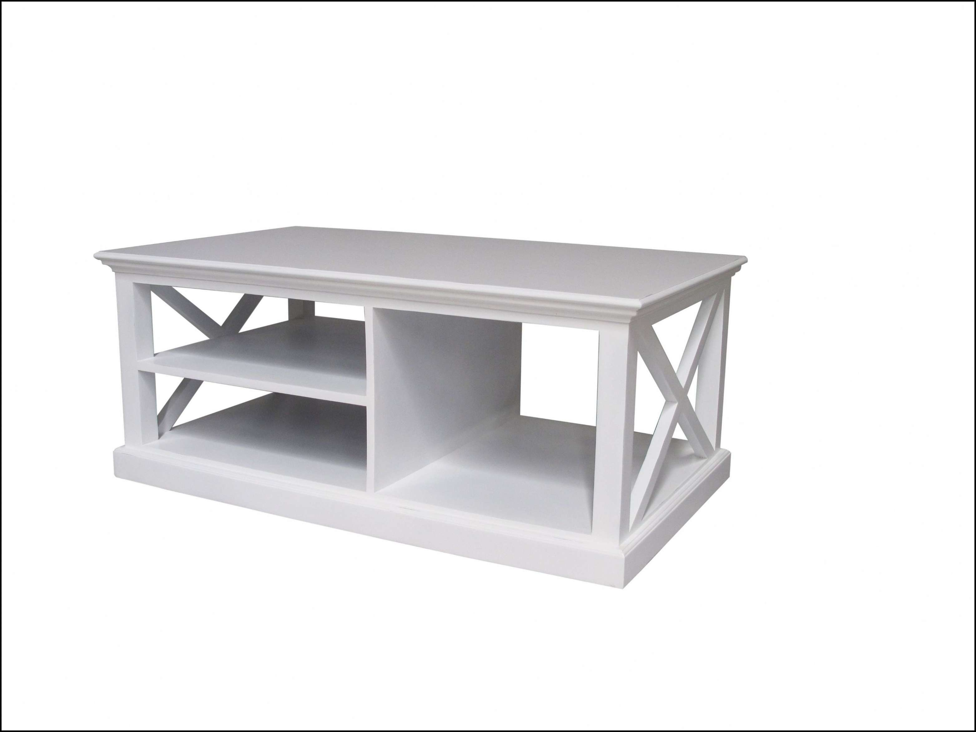 Bordeaux Coffee Table Ikea Unique Impactful Modern White Coffee With Regard To Recent Bordeaux Coffee Tables (View 18 of 20)
