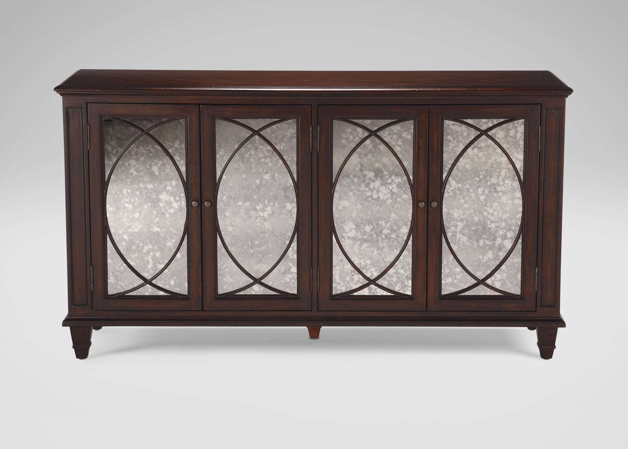 Brandt Buffet | Buffets, Sideboards & Servers With Regard To Ethan Allen Sideboards (View 2 of 20)