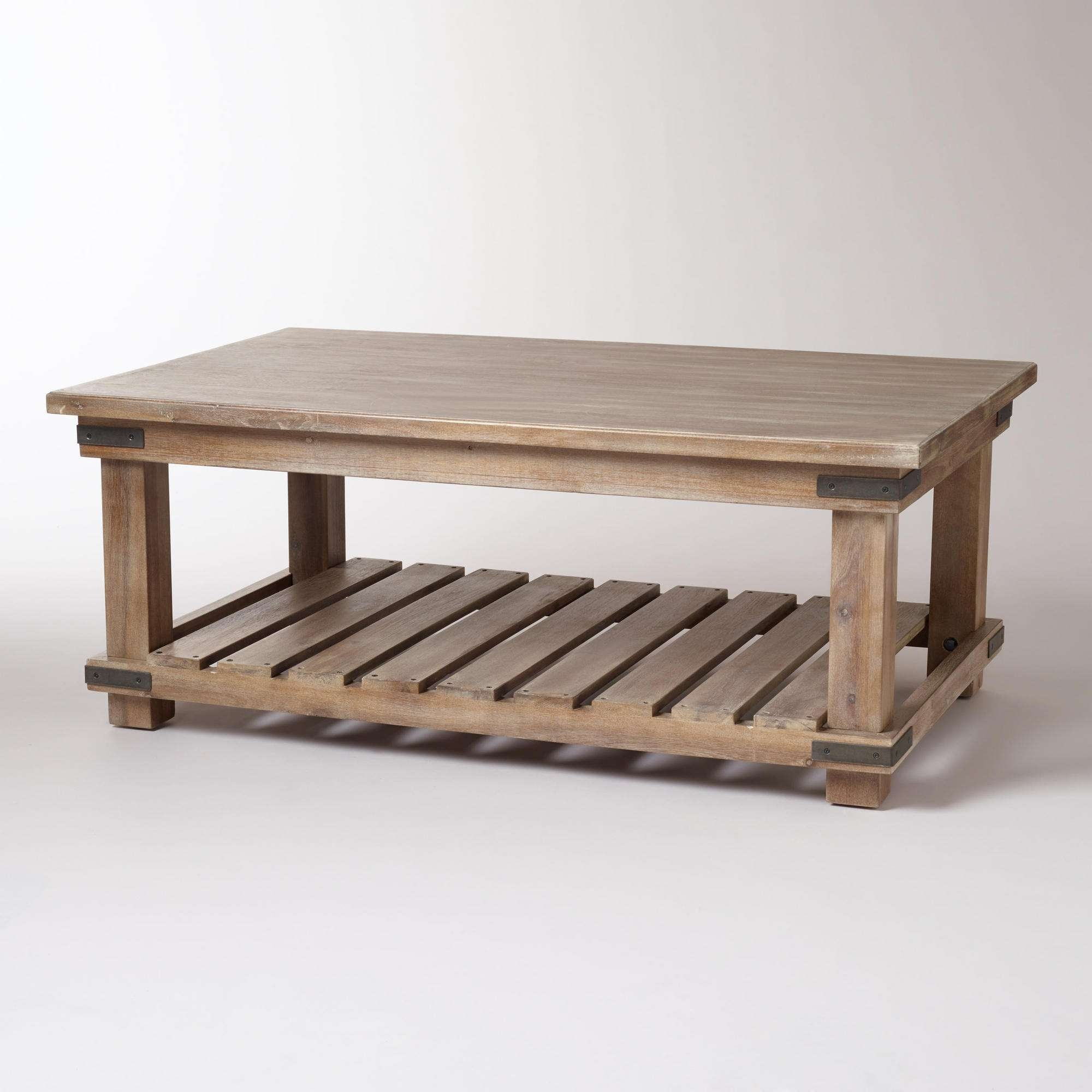 Brilliant Beech Wood Coffee Table On Interior Design For Home With Fashionable Beech Coffee Tables (View 3 of 20)