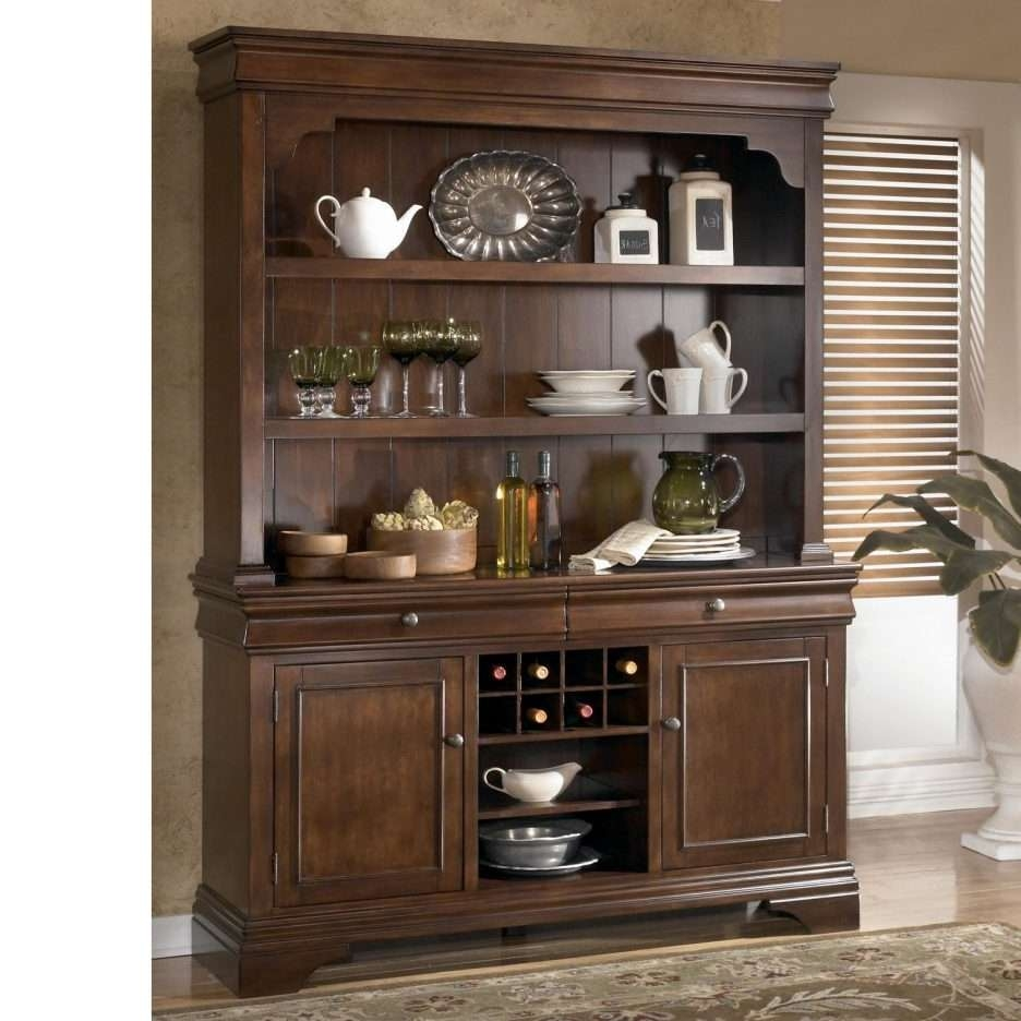 Buffet Lamps Shallow Buffet Black Sideboards For Sale Credenzas In Shallow Buffet Sideboards (View 12 of 20)