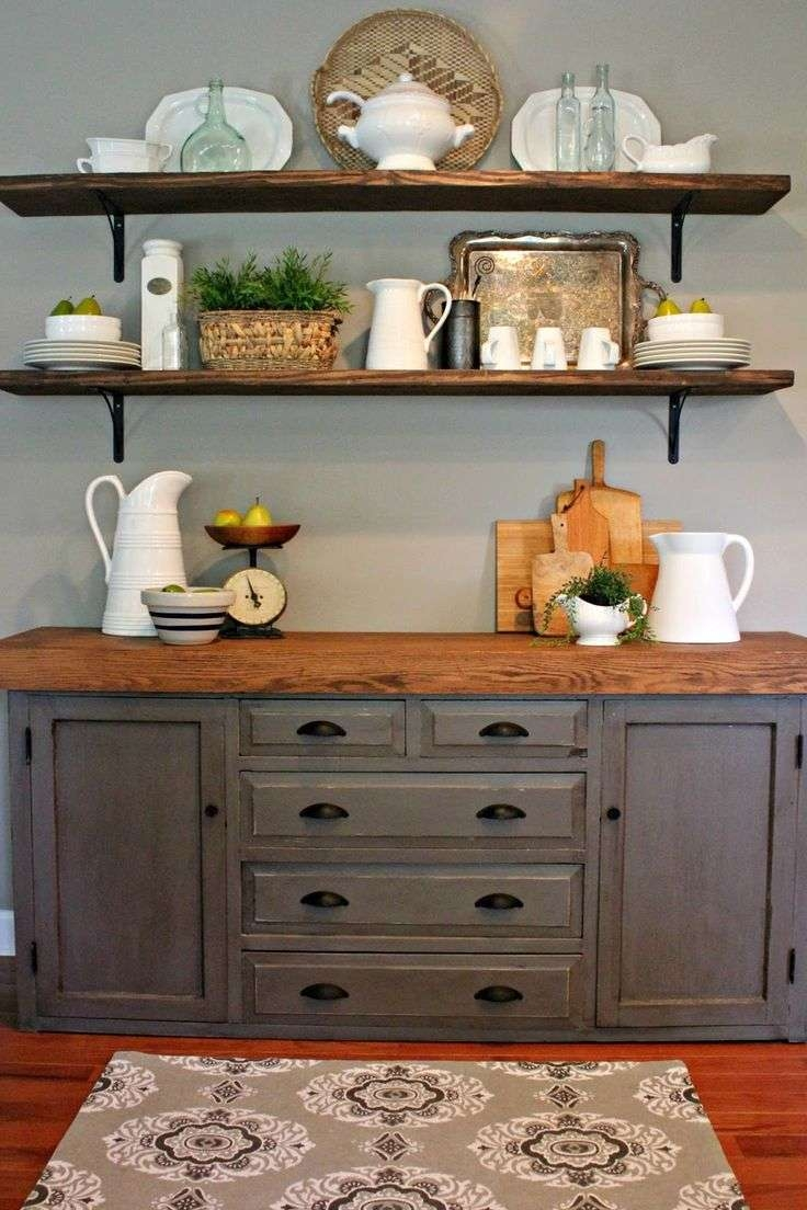 Buffet Small Dining Room – Igfusa With Regard To Small Dining Room Sideboards (View 17 of 20)