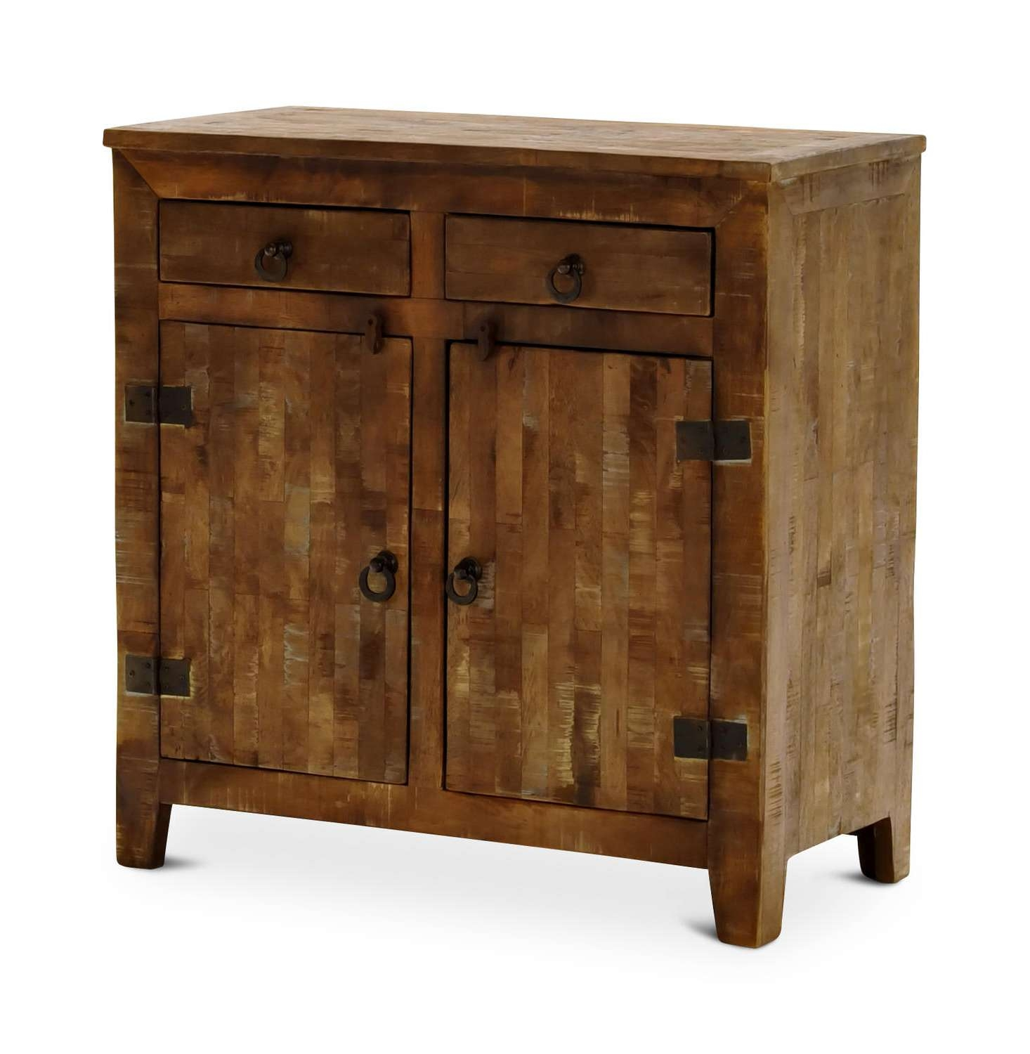 Buffets, China Cabinets And Sideboards – Hom Furniture For Green Sideboards (View 4 of 20)