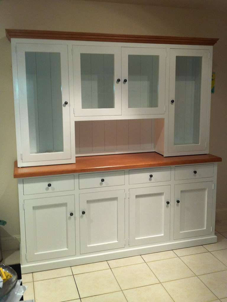 Buffets & Hutches – Granville Timber Furniture – Custom Made Solid Inside Sydney Sideboards And Buffets (View 7 of 20)