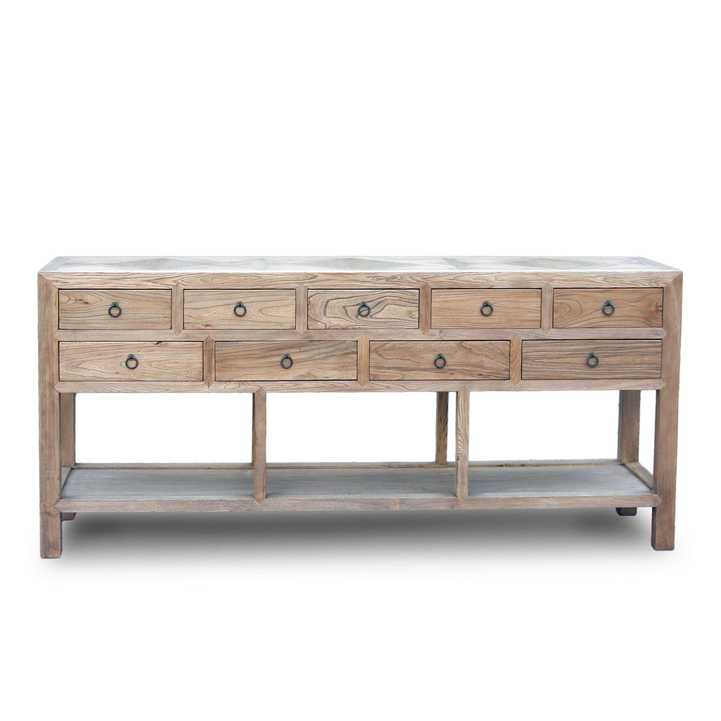 Buffets, Sideboard, Credenzas, Servers And Hutches – Acf China With Buffet Console Sideboards (View 3 of 20)
