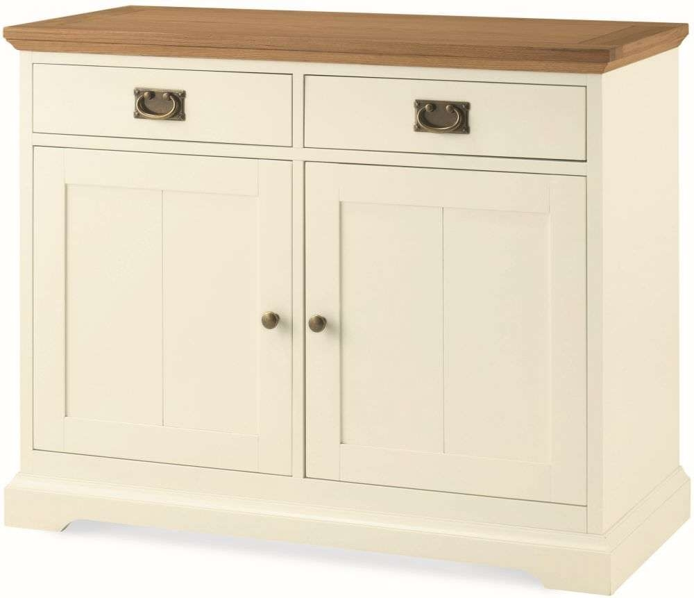 Featured Photo of Small Narrow Sideboards