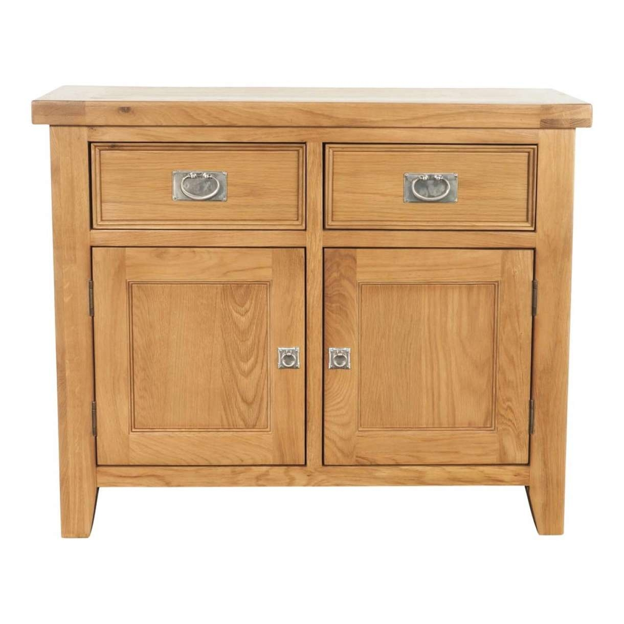 Buy Buffets And Sideboards Online | Dining | Early Settler Furniture Intended For Buffets And Sideboards (View 3 of 20)