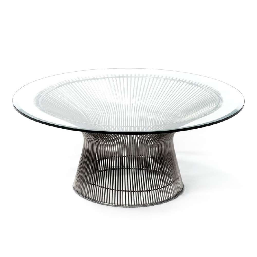 Buy Glass Coffee Tables (View 5 of 20)